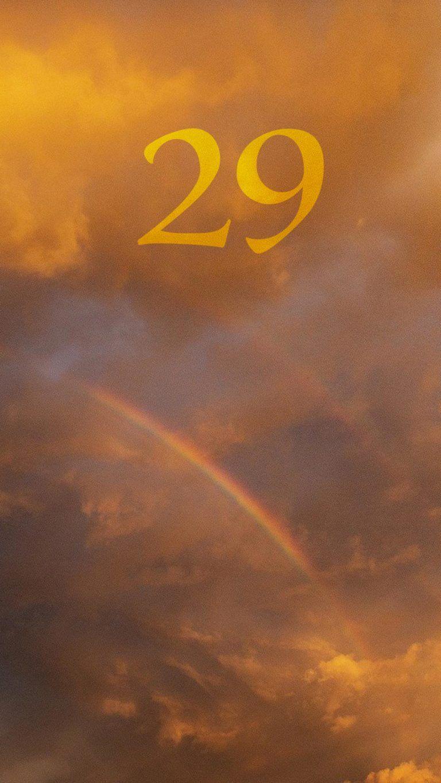 21 シウマ 数字