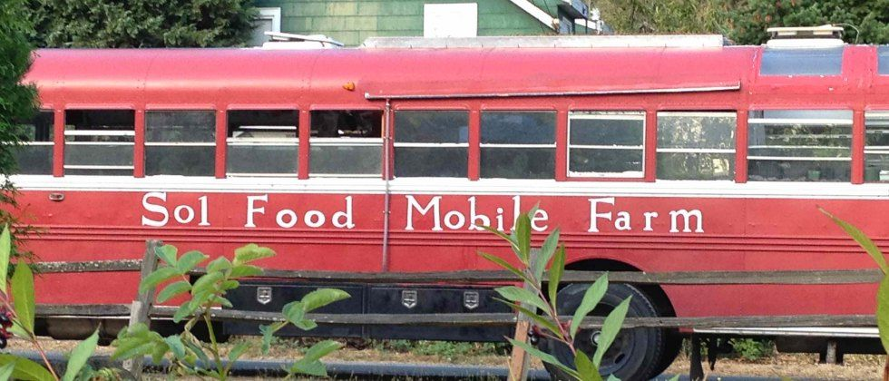 Episode 325 Sol Food Mobile Farm Growing A Greener