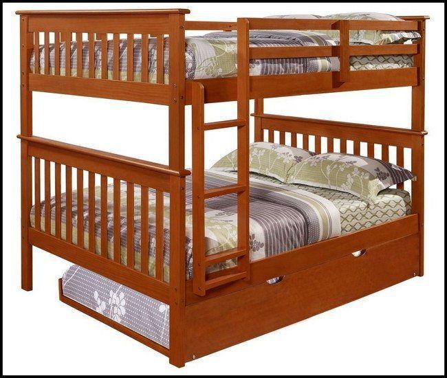Best A Bedroom With *D*Lt Bunk Bed Bunk Beds *D*Lt Bunk Beds 640 x 480