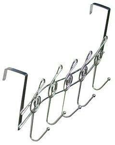Love this over the door hanger!!!!