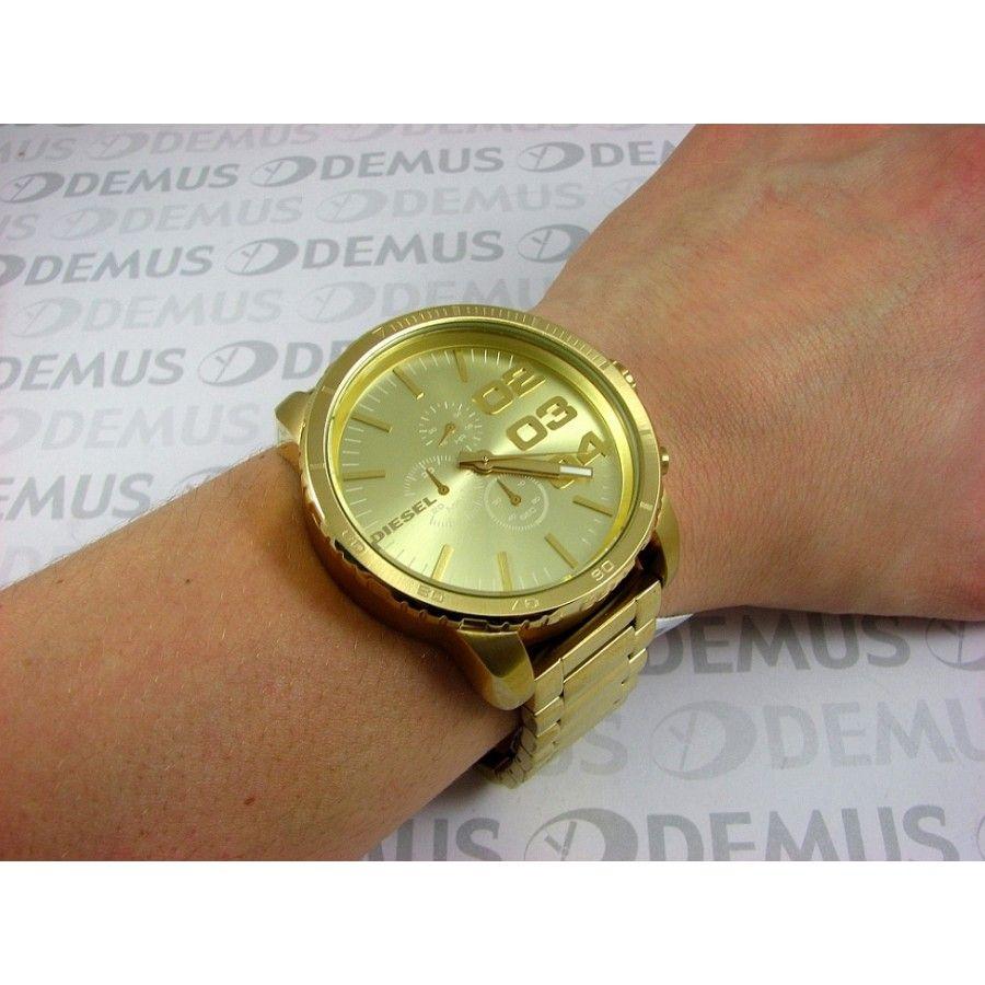 Diesel DZ4268 watch