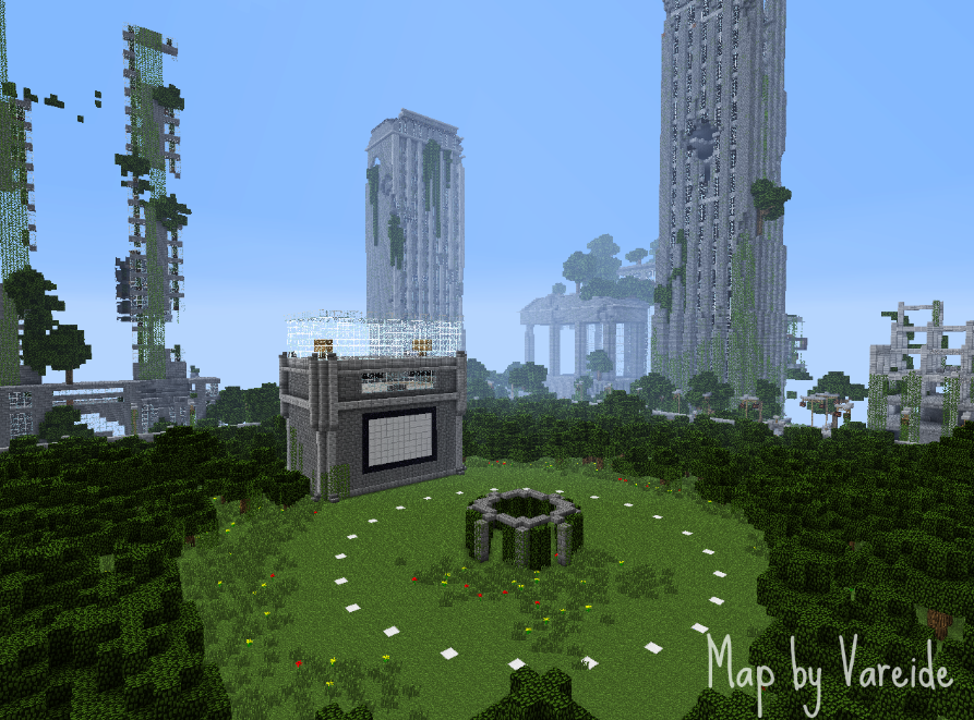 Minecraft Hunger Games Pictures Minecraft The Survival Games Hunger Games 2 By Dreamingsoul99 On Survival Games Hunger Games Hunger Games 2