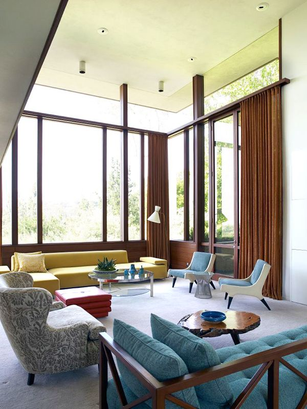 When Good Design Goes Bad Call Kay Kollar Living Room Designs