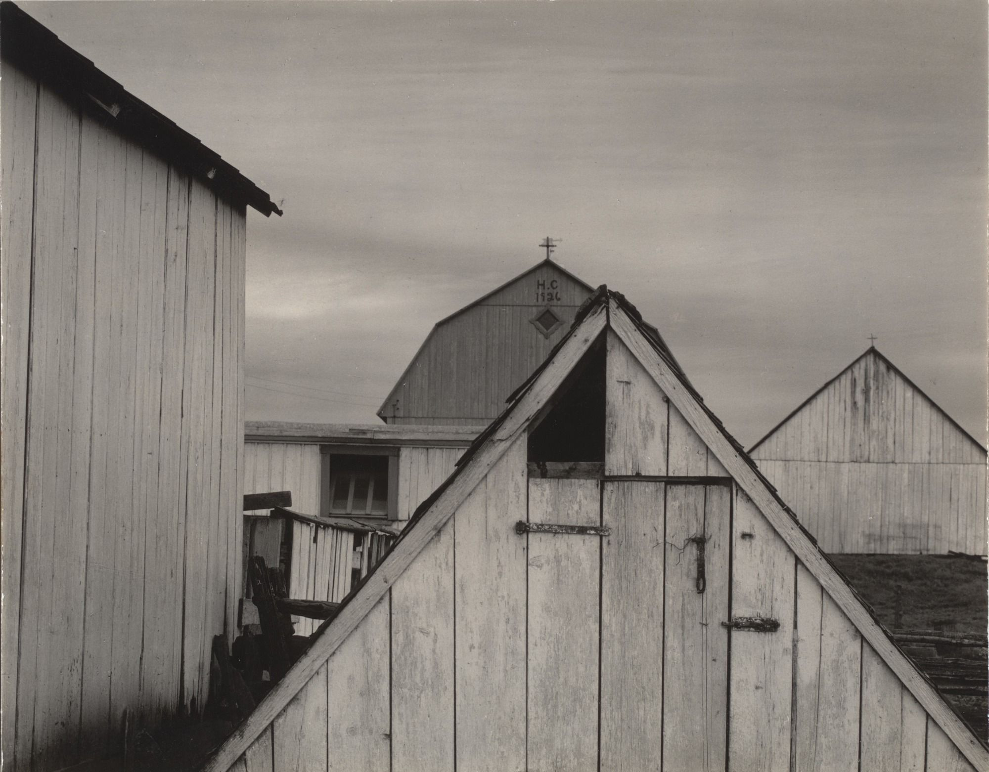 Idea By Sepehr Sajjadieh On Paul Strand In 2020 Shed Space
