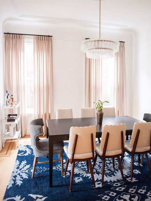Esszimmer Design Ideen   Lounge Sessel