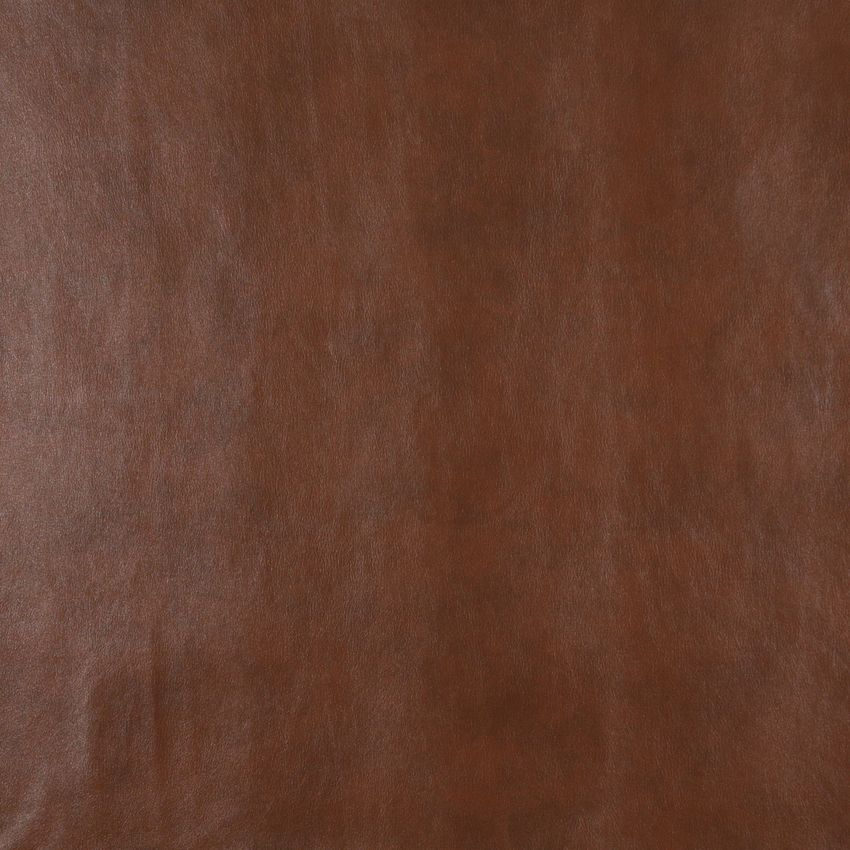 Saddle Brown Decorative Automotive Light Animal Hide Texture Vinyl