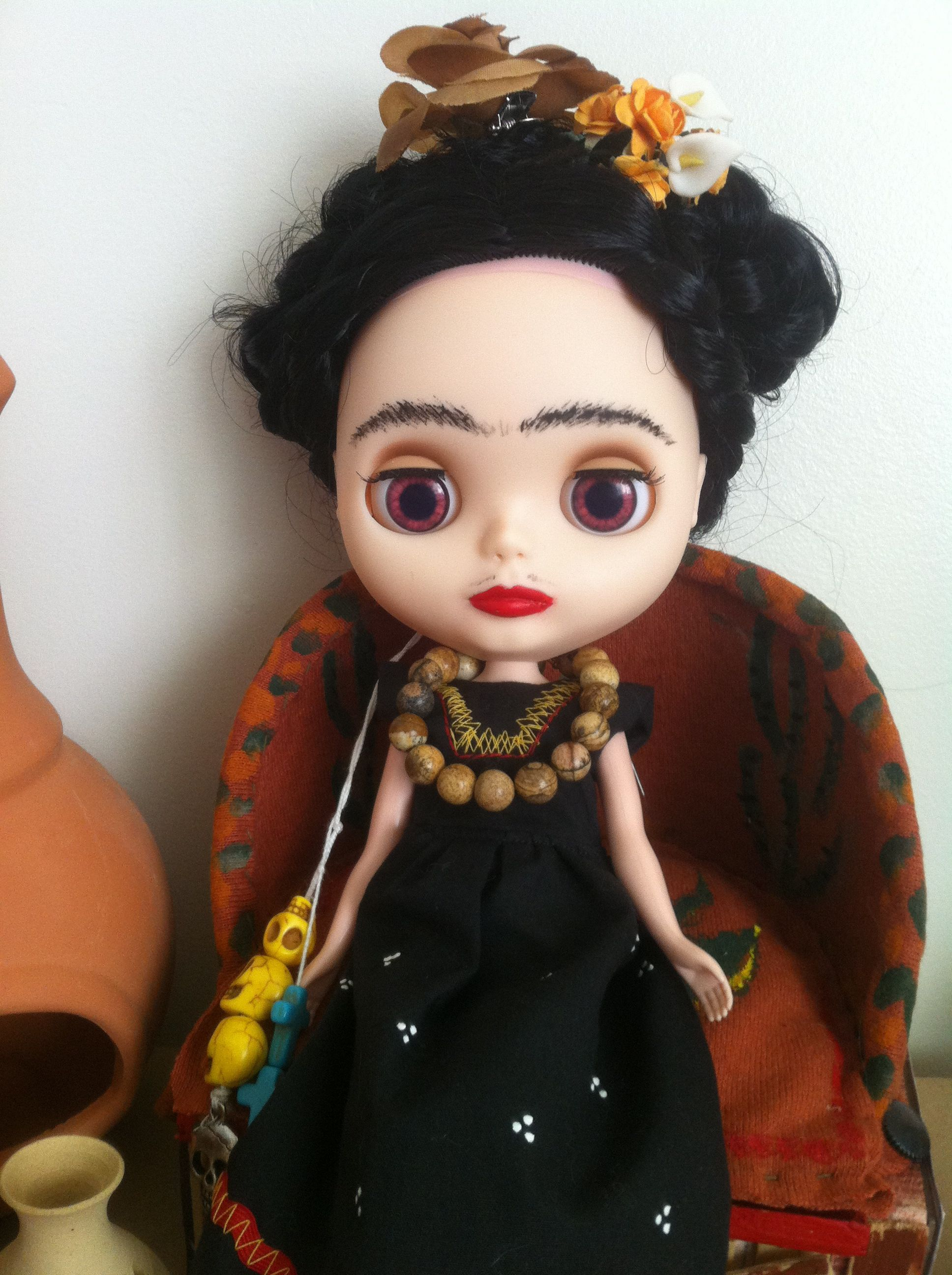 Baby Dolls Vip Pin By Barb Hatfield On Off The Beaten Path Blythe Dolls