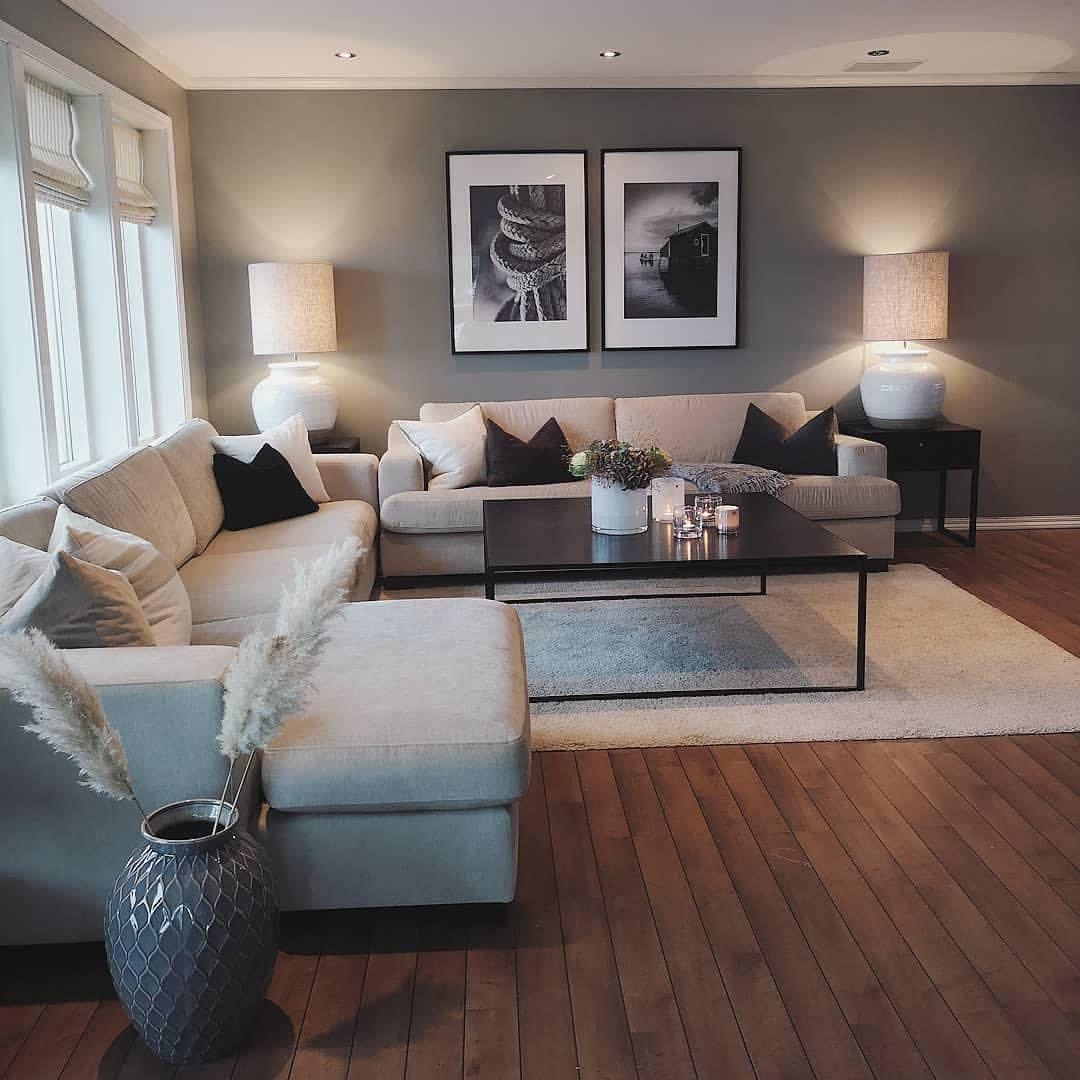 schlafzimmer #hausdekor #einrichten #wohnzimmer #dekoration
