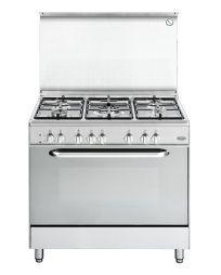 Prezzoforte: offerta offerte prezzo prezzi De Longhi DEMX 965 Cucina ...