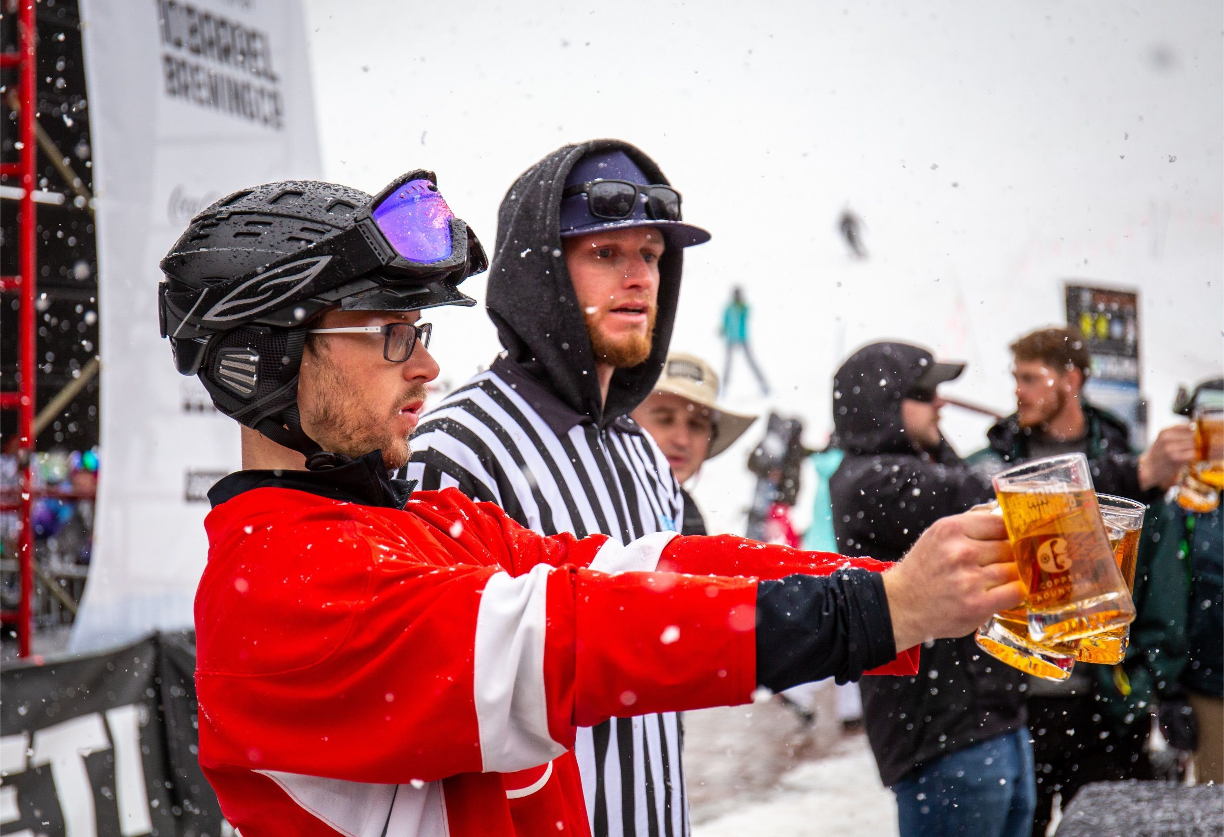 Click For 2019 Event Schedule Copper Mountain Ski Resort Events Apes Weekend Fun Things To Do Family Ac Copper Mountain Ski Resort Weekend Fun Music Event