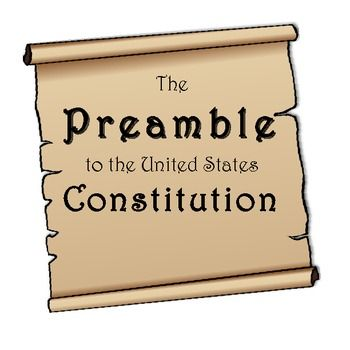 u s constitution preamble worksheet dbq students write preamble in own words worksheets. Black Bedroom Furniture Sets. Home Design Ideas