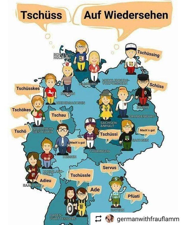 Pin von craciun ciprian auf Educație Deutsch lernen
