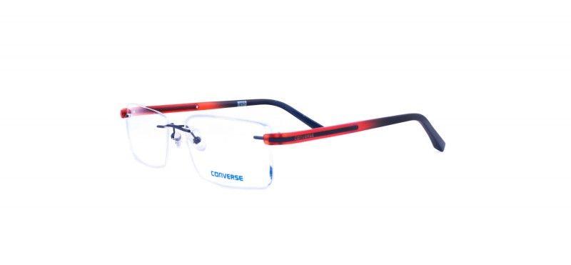 lentes converse azules