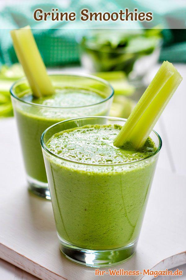 28+ Schlank mit gruenen smoothies 2021 ideen