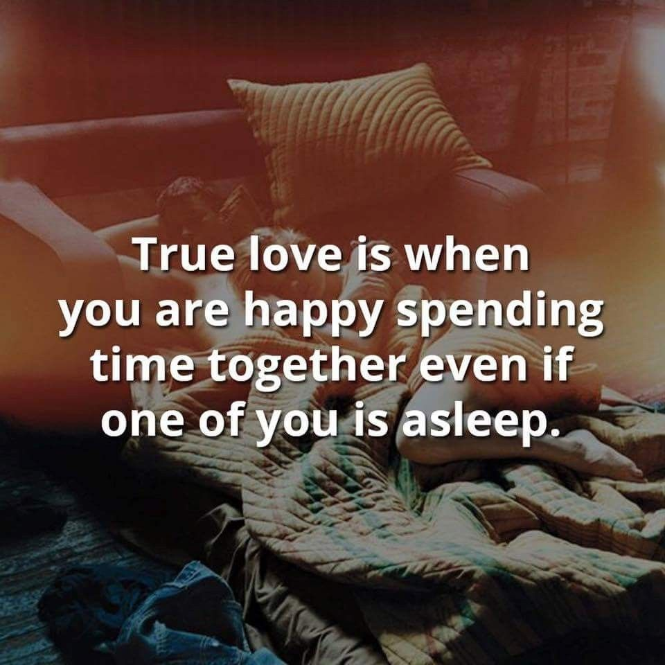 I Look Forward To Watching My Sleeping Beauty Sleep Sleep Quotes Special Quotes Natural Beauty Care