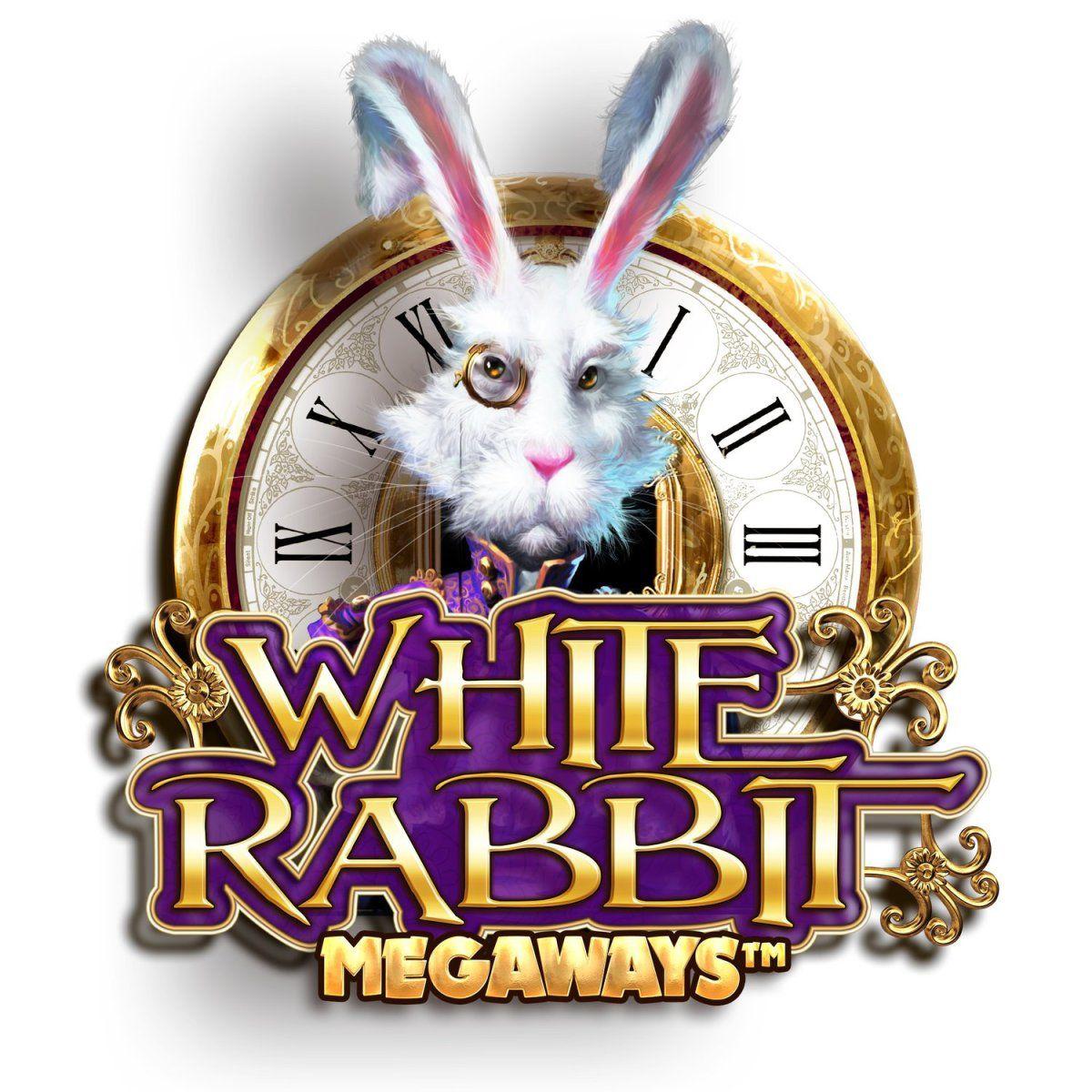 White rabbit slot review mega win best slot sites here gaming white rabbit slot review mega win best slot sites here thecheapjerseys Choice Image