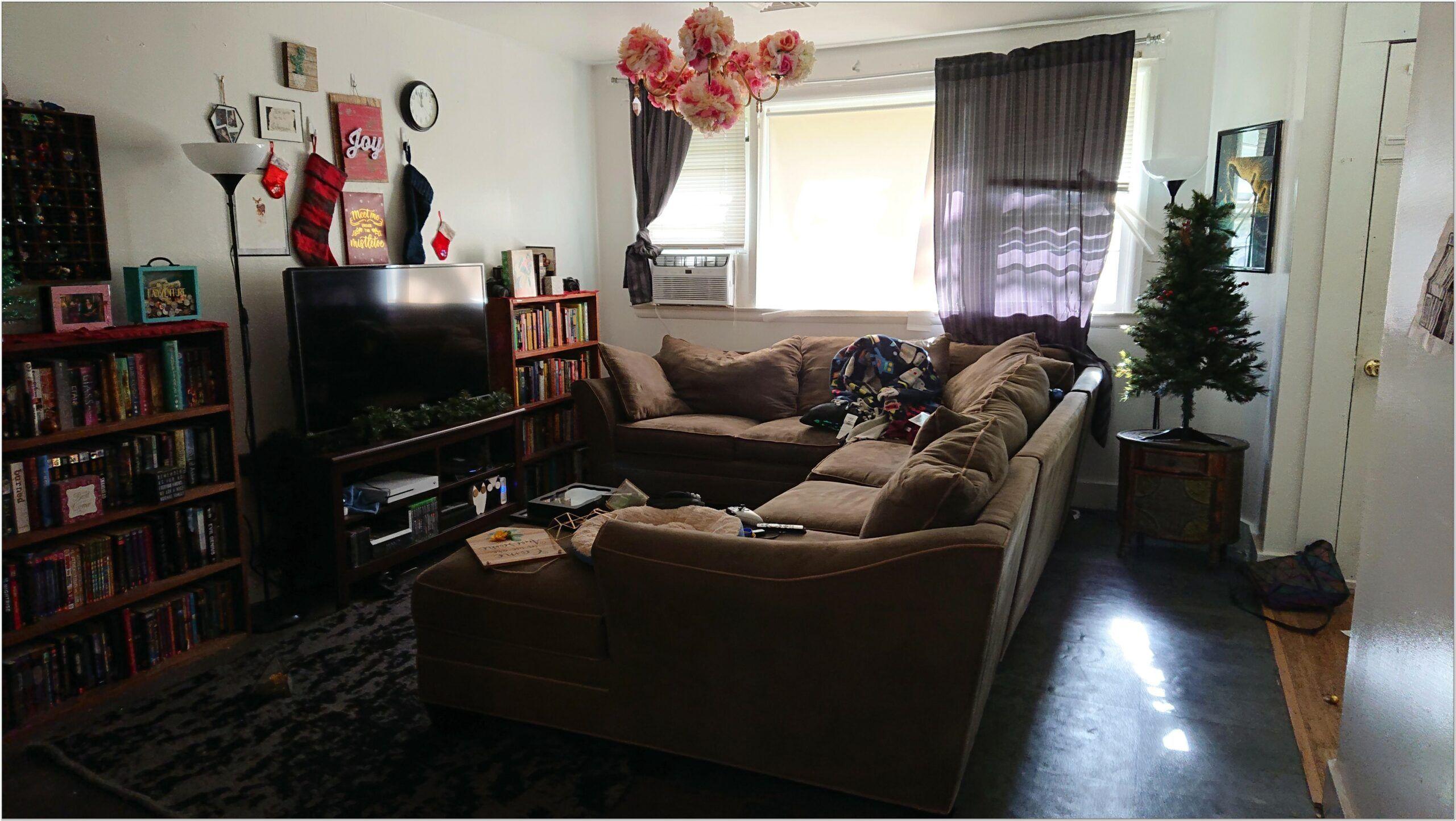 12 X 14 Living Room Design Living Room Designs Yellow Living Room White Decor Living room x 14