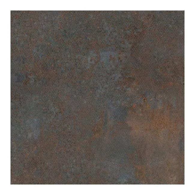 Gres Szkliwiony Kalahari Paradyz 75 X 75 Cm Hexagon Rust 1 12 M2 Gres In 2021 Hexagon Rust Flooring