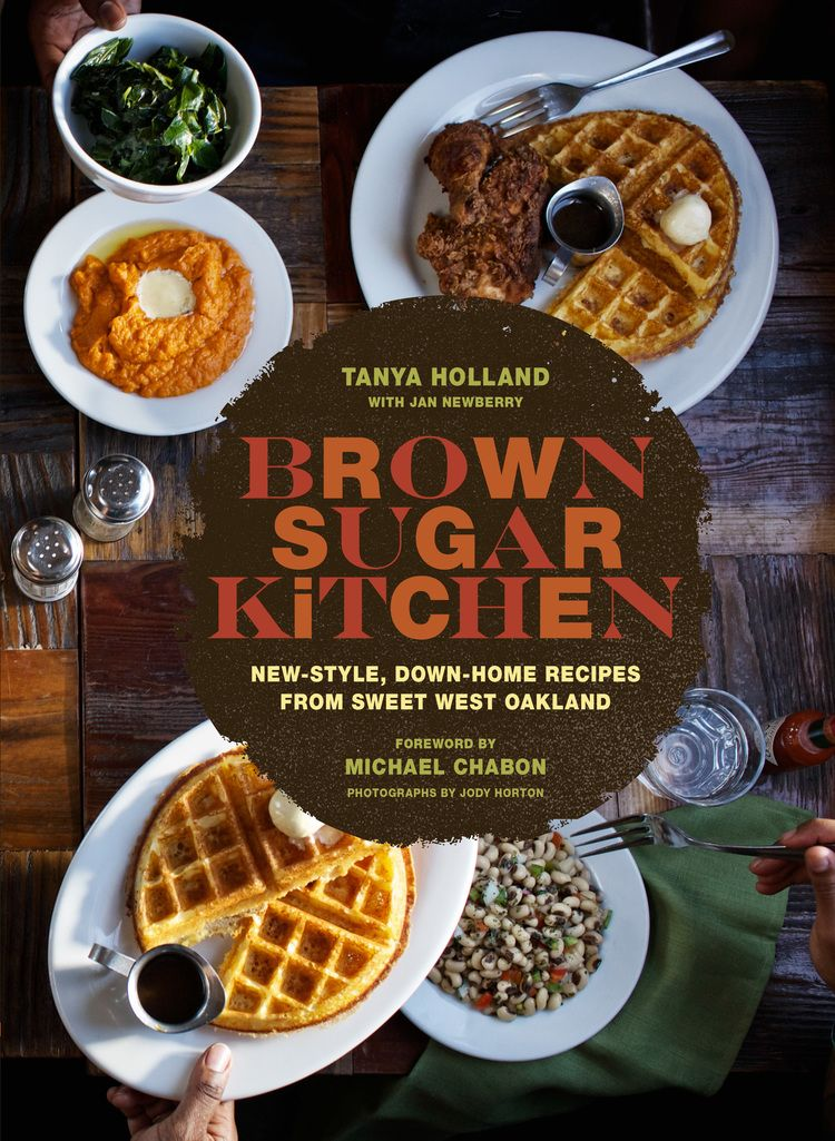 Pin by yvette byng on places to visit pinterest menu and dishes brown sugar kitchen new style down home recipes from sweet west oakland pdf books library land forumfinder Choice Image
