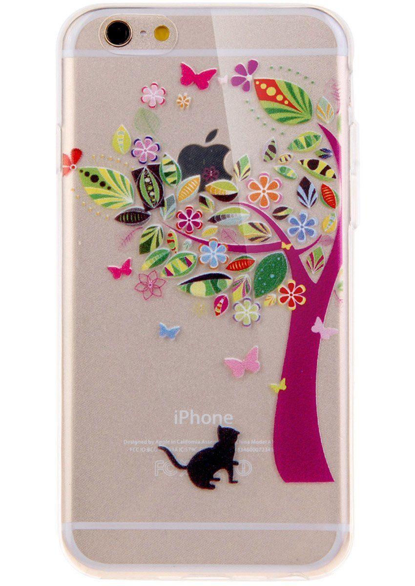 cover iphone 5s gatti