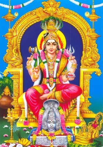 comfort hindu singles Prayers for my future husband  bring him peace and comfort so that he can experience the fullness of your  let him learn now while he is single to be a loving.