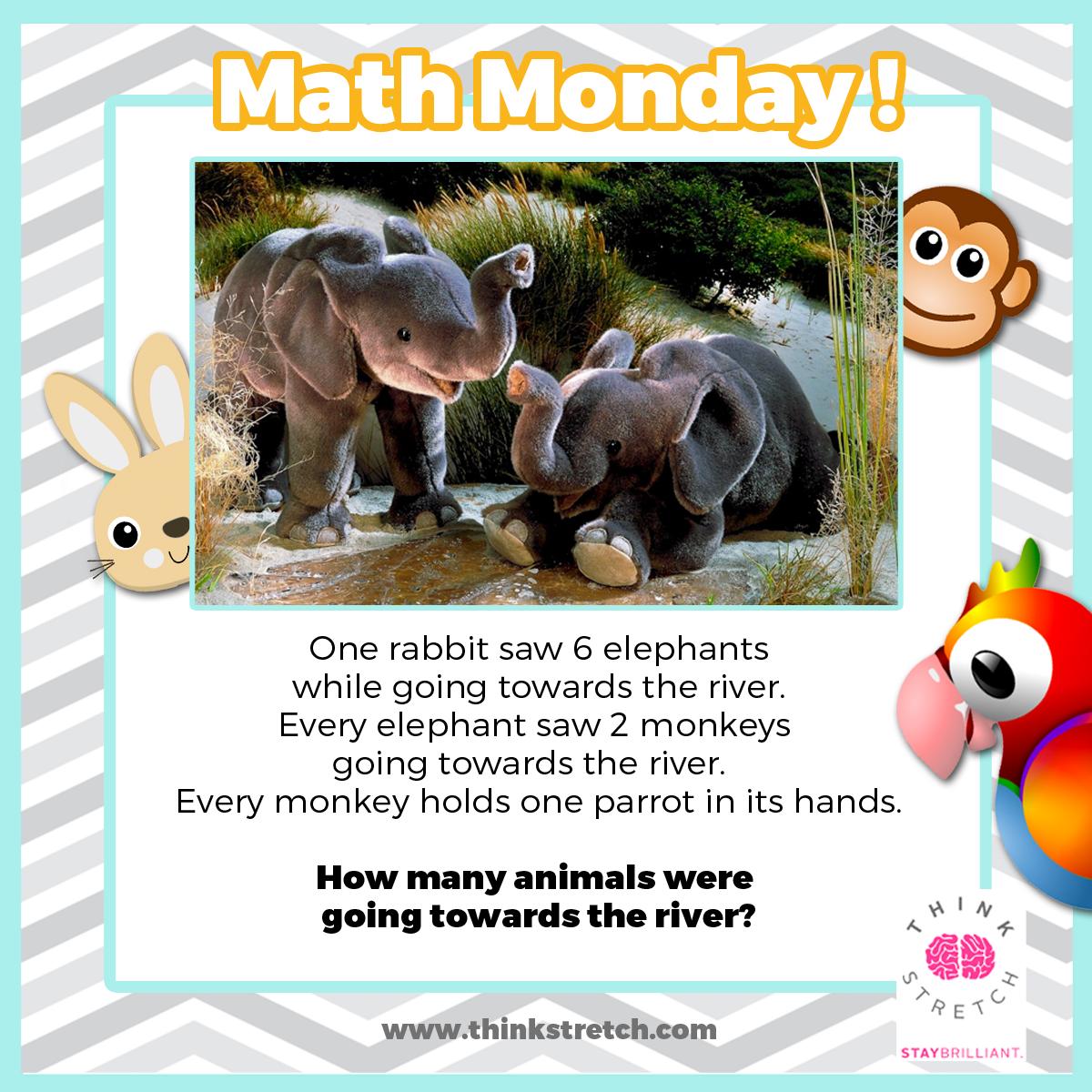 Elementary School Math By Catherine Arthur On Math Games