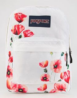 14 Cute Backpacks for Girls | Shopping in 2019 | Jansport