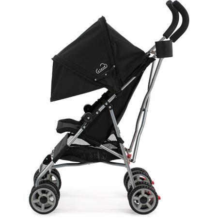 Baby   Umbrella stroller, Baby strollers, Toddler stroller