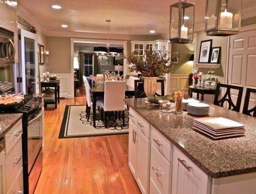 kitchen kitchen kitchen products-i-love
