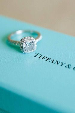 View And Save Ideas About Tiffany S Princess Cut Vintage Wedding Engagement Rings