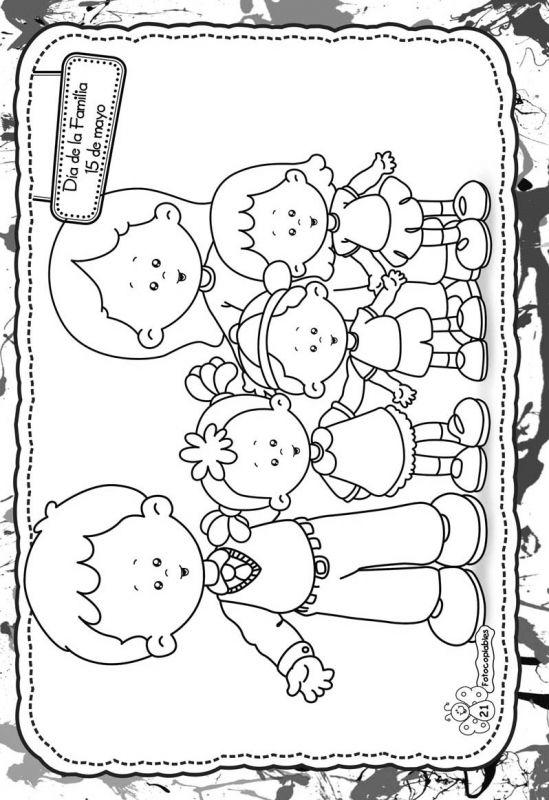0d5e922e4 Pin de ADRIANA VALERIA en familia