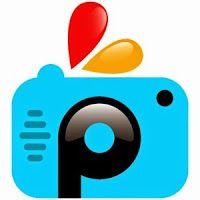 Picsart Photo Studio Noads V4 0 1 Free Android Good Photo Editing Apps Photo Editing Apps Photo Editor App