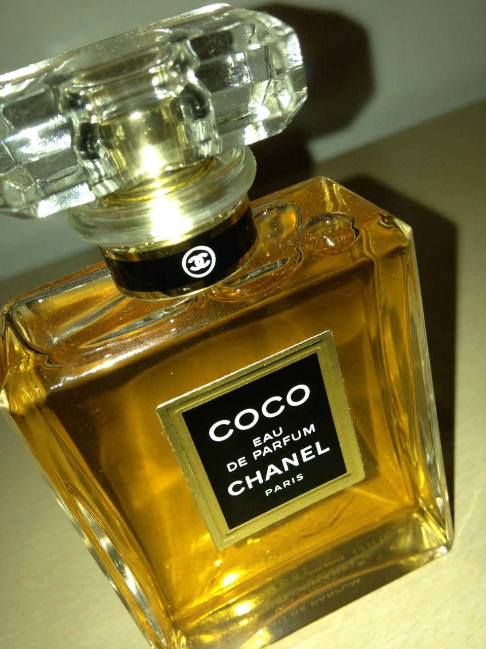 30 Chanel Perfume Tumblr Heerlijk Deze Parfum Echt Mijn