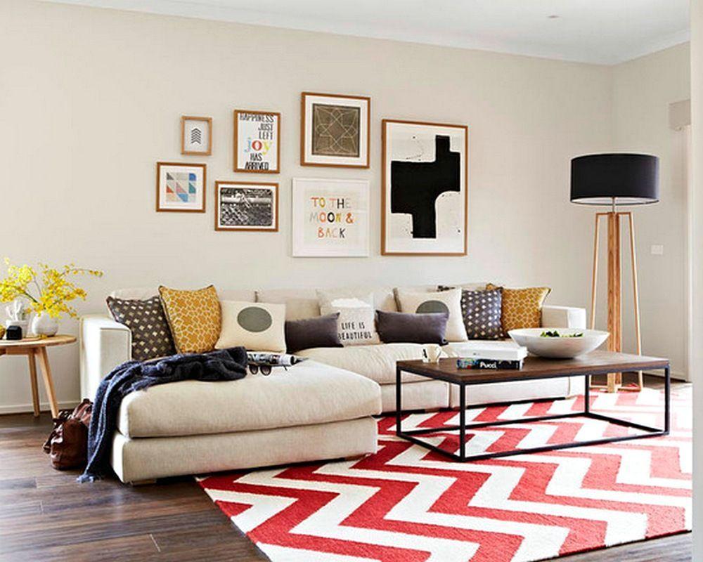 10+ Beige sofa living room decorating ideas information