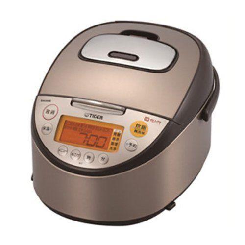 Pin By Kitchen Warehouse Deals On Kitchen Appliances Deals Rice