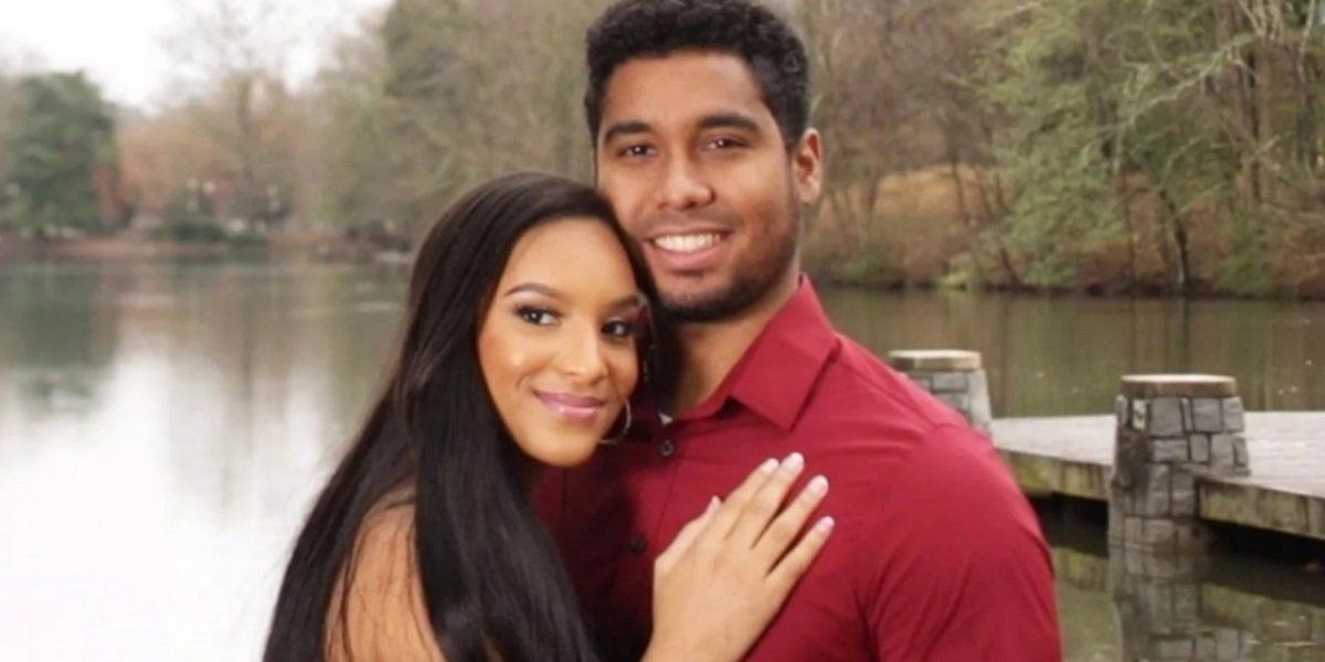 90 Day Fiance 10 Couples That Are Still Together And Where They Are Now 90 Day Fiance Marriage Advice Fiance