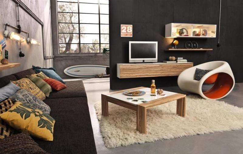 Now By Hulsta No 7 Mit Bildern Design