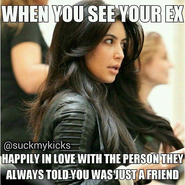 Vince Suckmykicks Websta Kardashian Memes Kardashian Kim Kardashian