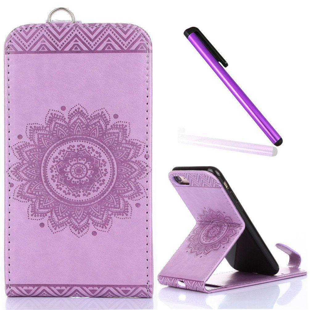 emaxelers iphone 7 case