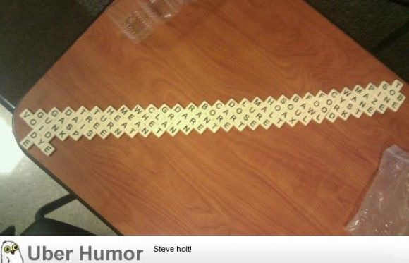 Drunk friends did this… - http://limk.com/news/drunk-friends-did-this-311401276/