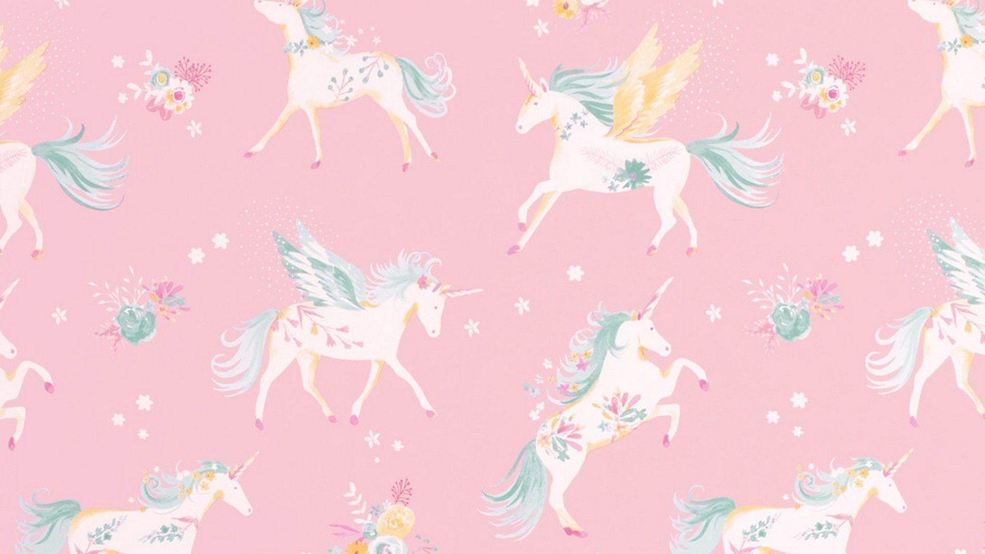 Wallpaper Hd Cute Unicorn 2021 Live Wallpaper Hd Cute Unicorn Unicorn Wallpaper Wallpaper