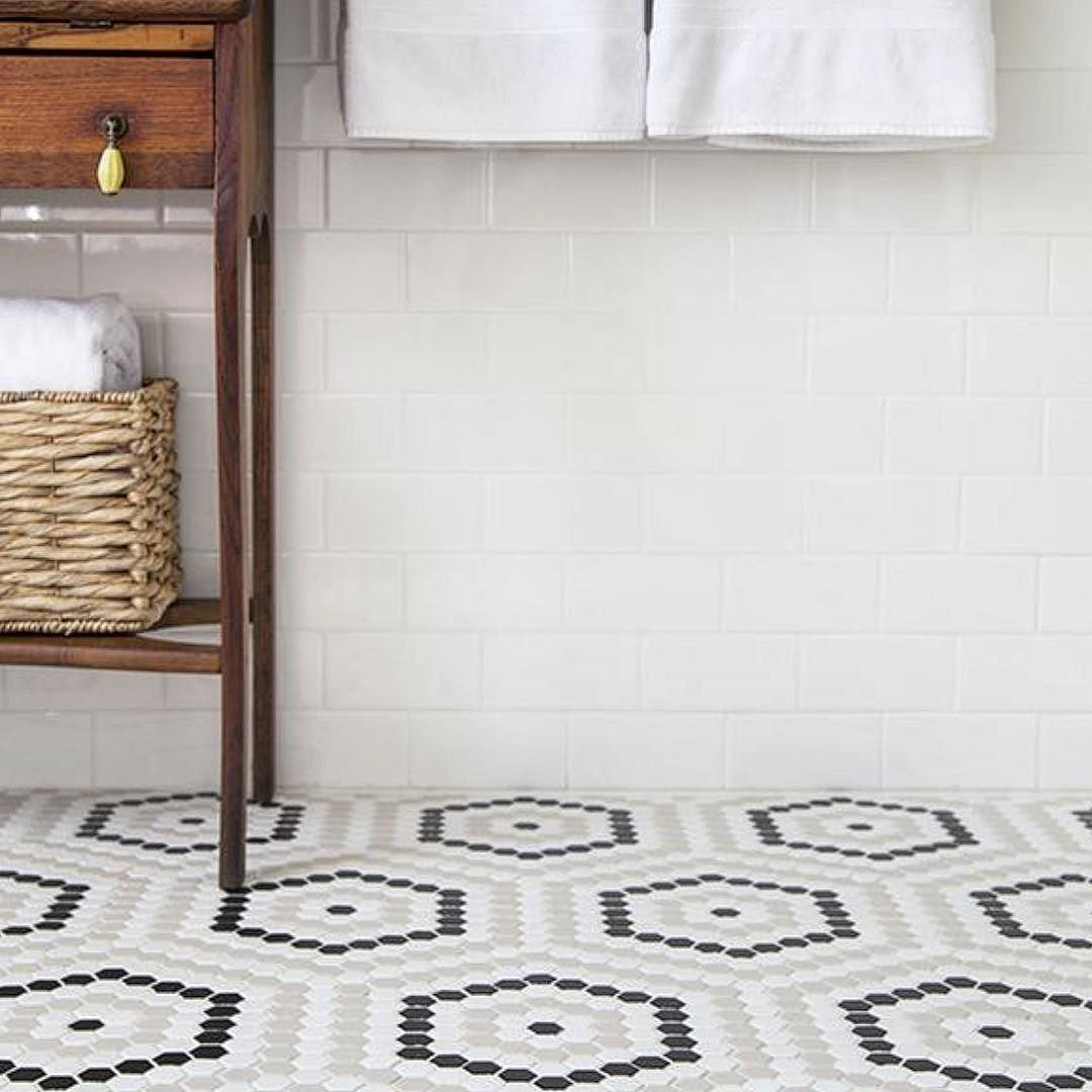 Have a terrace or federation home with a bathroom in need of a have a terrace or federation home with a bathroom in need of a little tlc maybe a floor change then come into store to see our extensive range colors dailygadgetfo Images