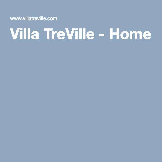 Villa Tre Ville Positano