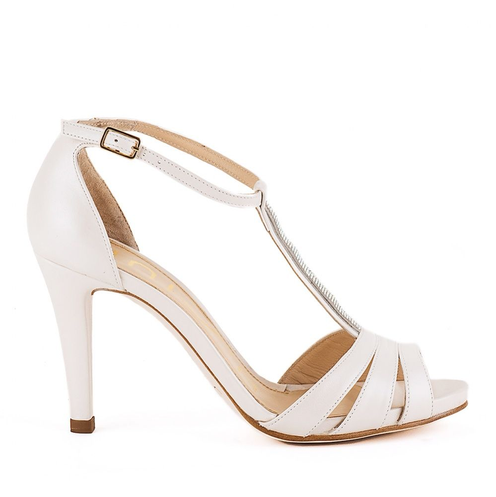 e15f413d785 Unisa - Categoria Comfortable Bridal Shoes