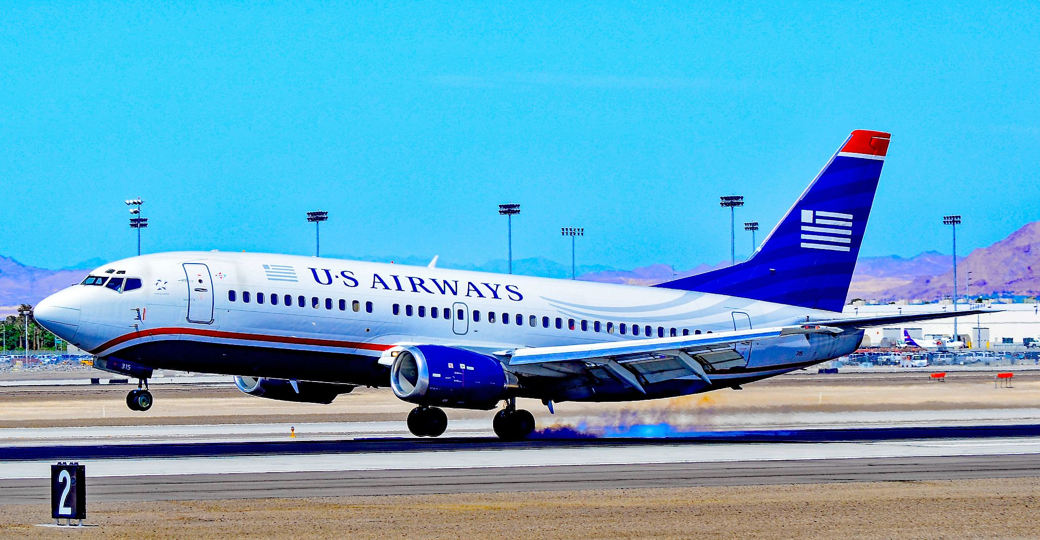 Online Flight Booking | Airfare | United States - Cathay ...