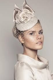 b36e53b64c2 hats for weddings mother of the bride - Google Search