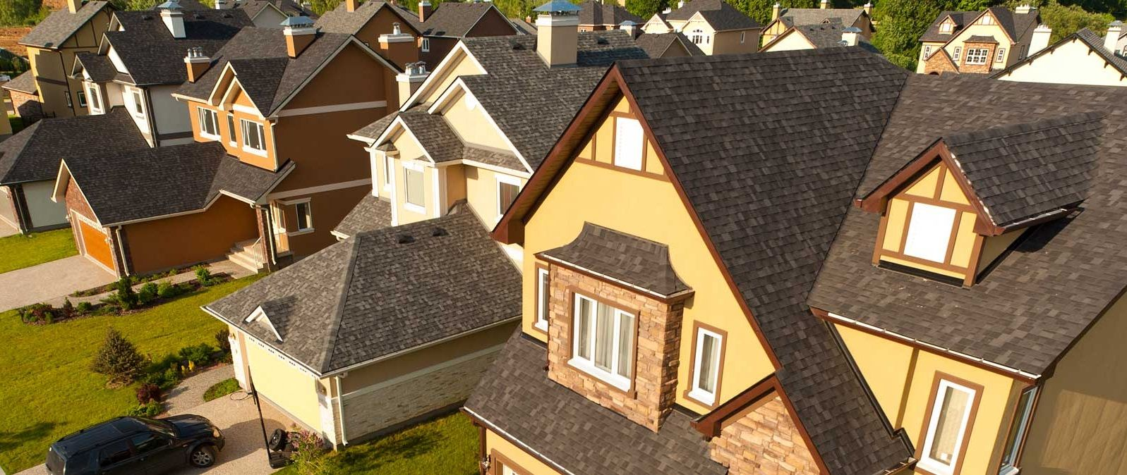 Top 10 Best USA Home Insurance Companies in 2019 Best