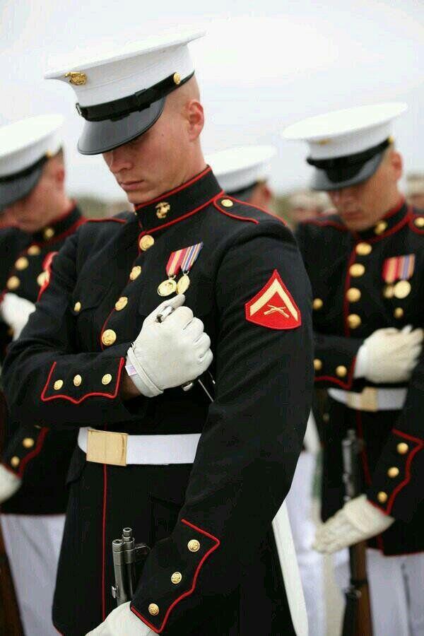 Embedded image United states marine corps Pinterest USMC