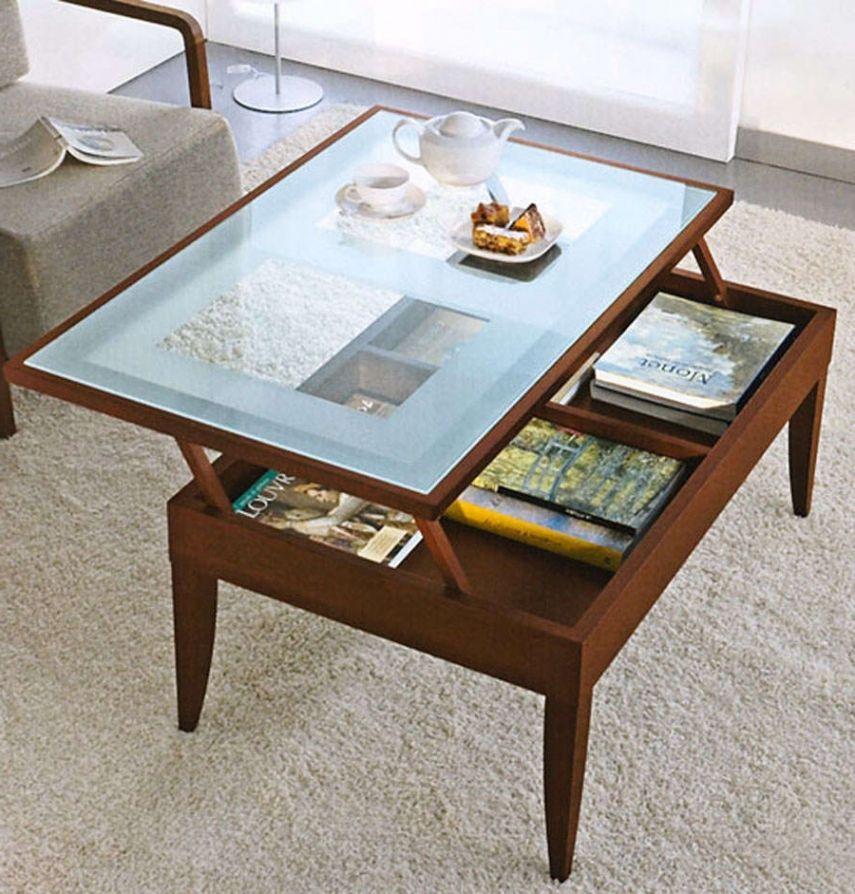 70 Marvelous Modern Coffee Table Design Inspirations Collections Freshouz Com Coffee Table Design Modern Coffee Table Furniture Coffee Table Wood
