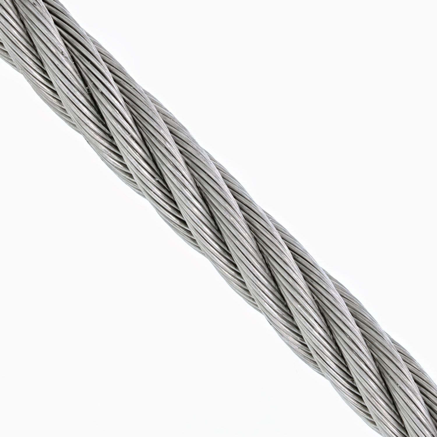 1 4 Stainless Aircraft Cable Di 2020